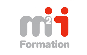Centre de Formation Multimédia et Informatique